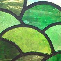 Bahill Glass