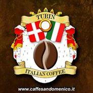 SanDomenico Caffe
