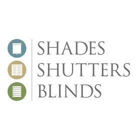 Shades Shutters Blinds