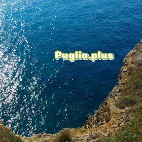 Puglia.plus Apulien entdecken