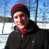 Jukka-Pekka Ronkainen