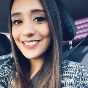 Valeria Guillen