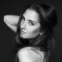 Anastasia Atamanova