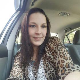 Kristin Hipple