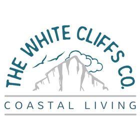 The White Cliffs Co .