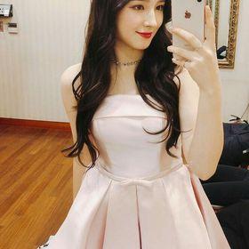 Miss Ailee