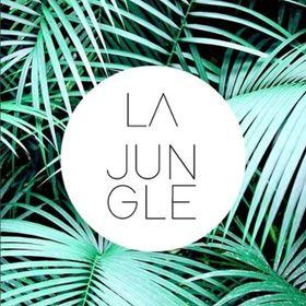 La Jungle Bijoux