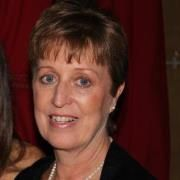 Patricia Whitehead