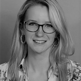 Tamara Fuchs
