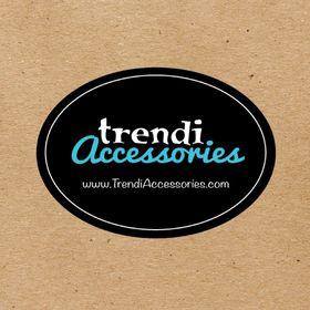 5eef493353e0 Trendi Accessories