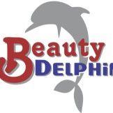 Beauty Delphine