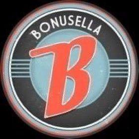 Bonusella
