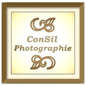 ConSil Photographie