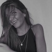 Annalisa Palmisano