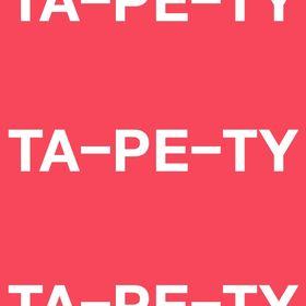 TA-PE-TY