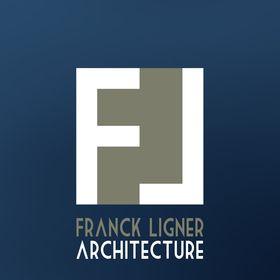 FRANCK LIGNER ARCHITECTURE