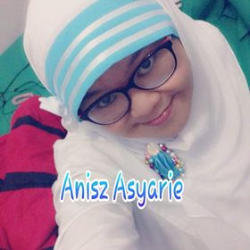 AniszAsyarie