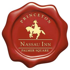 Nassau Inn Weddings