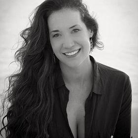 Angela Dennison