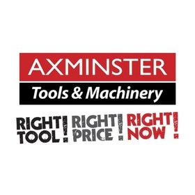 Axminster Tools Amp Machinery Axminstertools On Pinterest