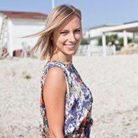 Olga Volha