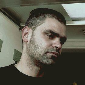 Carlos Luz