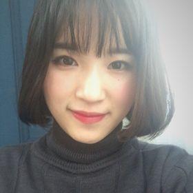 Yeonye Jo