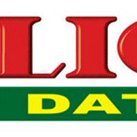 Lion Dates