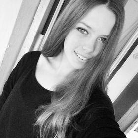 Elin Svedlund