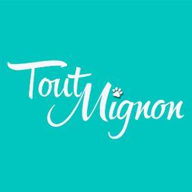ToutMignon
