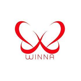 Winna Beachwear