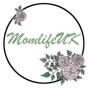 MomlifeUK