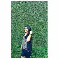 Widya Prabowo Sundoyo