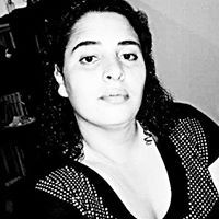 Flor Lettiero