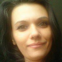 Pasaniuc Paula-Marinela