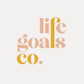 Life Goals Collective | Personal Growth and Self-Care Blog