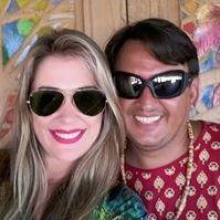 Elaine Souza Salomao Silva Braga