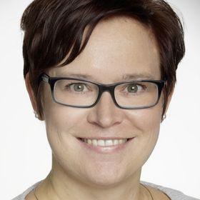 Michaela Daschner