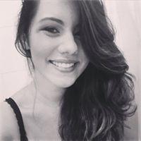 Gabrielle Unglaub