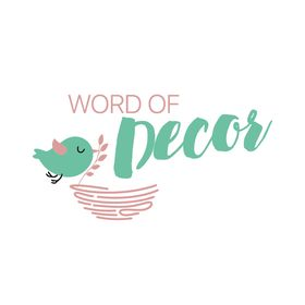WordOfDecor