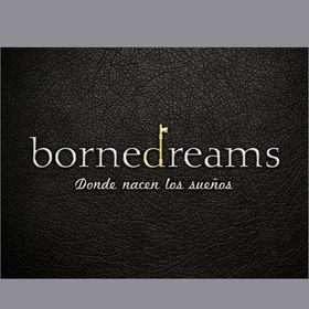 Borned dreams