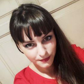 Natalia Głuszak