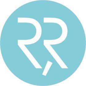 Ronald Riwut