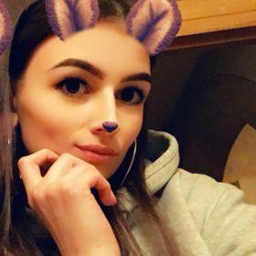 Sara Łach