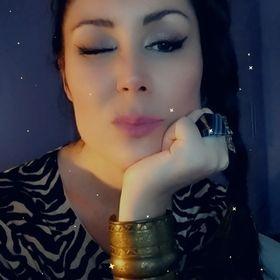 Bibi Vargas