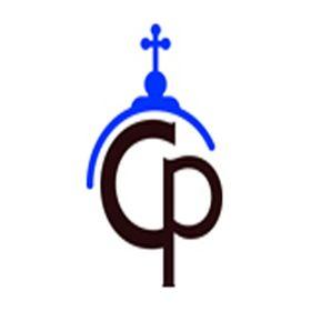 Catholic Philly
