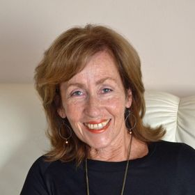 Desireé Malan