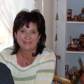 Erzsébet Botos