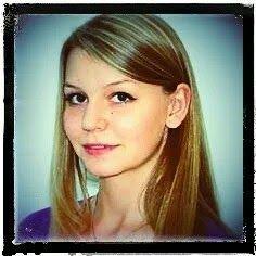 Sara Karolczak