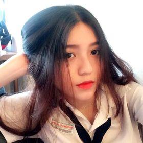 Nguyễn Hoàng Thiên Dii